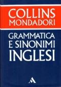 INFERNO (100 pagine 1000 lire n. 151)