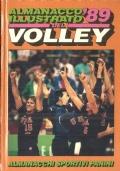 Almanacco illustrato del Volley '89