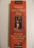 Artigianato sapori e tradizioni d�Italia