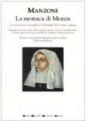 LA SIGNORA. Storia della monaca di Monza - [NUOVO]