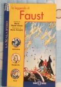 La leggenda di Faust