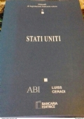Manuali Di Legislazioni Bancarie Estere 5. Stati Uniti