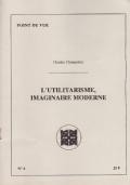 SONETTI D'AMORE (100 pagine 1000 lire n. 237)