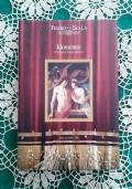 Tannhauser di Richard Wagner Teatro alla Scala Stagione 2004-2005