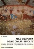 L'ASSOCIAZIONE LIBRAI ITALIANI E I SUOI PROTAGONISTI