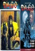 TUTTI PAPERI ! Collana CLASSICI WALT DISNEY n° 67, Prima edizione 1976.