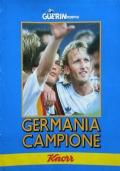 Germania campione [già rilegato]