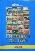 I mondiali del 1990 [già rilegato]