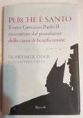 SANTI LAICI - www.beppegrillo.it