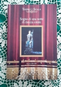 Raymonda - Teatro alla Scala - Stagione 2010 -2011