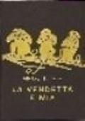 Cronache di filosofia italiana - quindici anni dopo 1900 - 1943 - due voll. In Appendice: Quindici anni dopo 1945-1960.