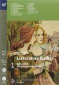 Letteratura e oltre. Con guida all'esame. Per le Scuole superiori. Con espansione online vol.1