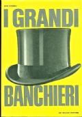 I grandi banchieri
