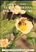 Guida moderna per l'apicultore