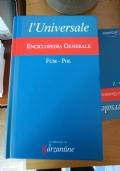Enciclopedia Generale FUM-POL