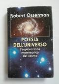 Poesia dell�universo. L�esplorazione matematica del cosmo