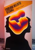 Fisiologia dell'atto sessuale ( L'amore e l'uomo )