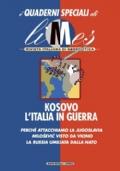 MicroMega n. 4/1999 - ALMANACCO DI FILOSOFIA - [COME NUOVO]