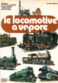Le locomotive a vapore