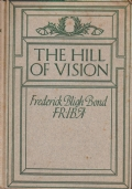 The Hill of Vision