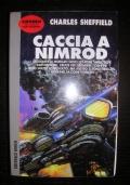 Caccia a Nimrod
