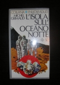 L'ISOLA SULL'OCEANO NOTTE