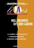 I quaderni speciali di Limes: KOSOVO, L'ITALIA IN GUERRA. Perché attacchiamo la Jugoslavia. Milošević visto da vicino. La Russia umiliata dalla NATO - [NUOVO]
