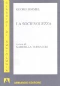 LA SOCIEVOLEZZA