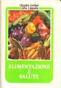 Piccola enciclopedia di meccanica agraria - vol. 1 e 2
