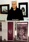 L'ILLUSTRAZIONE DEI PICCOLI, ANNO II NUMERO 7, Uga Guanda Editore Maggio 1983.
