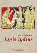 Tra Milano e Cluny. Momenti di vita e cultura ecclesiastica nel secolo XII