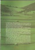 La biodiversità vegetale in Umbria e la sua conservazione