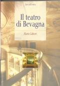 Il teatro di Bevagna