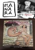 ANDREA PAZIENZA DI ANDREA PAZIENZA, EDITRICE COMIC ART Prima edizione 1988.