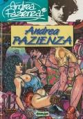 Manara, storie brevi – vol. 4°, EDIZIONI NUOVA FRONTIERA ROMA 1990.