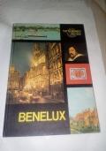 il restauro delle opere cartacee  Un approccio alle diverse tipologie di oggetti