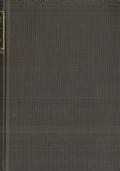 Leggende dell'Appennino (reggiano)