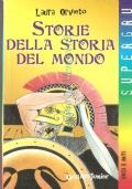 Maddalena Maddalena: la strana storia di un prete e dei suoi amici che raccolgono le ragazze-squillo sui marciapiedi di Rimini e di tutta Italia