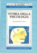 MATEMATICA DELL'INCERTEZZA (100 pagine Il Sapere 1500 lire n. 96)