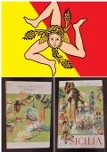 RACCOGLIERE FUNGHI CON SICUREZZA, Giuseppe Zanella, Editore Garanzini 1977.