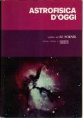 ASTROFISICA D�OGGI (�Letture da LE SCIENZE�)