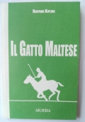 Il Gatto Maltese