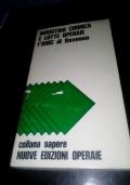 Teatro in dialetto romagnolo