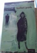 L'intima immagine. Incontro con Virginia Woolf