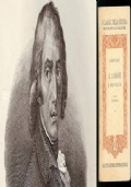 Storia dell'emancipazione femminile, Luciana Capezzuoli-Grazia Cappabianca.
