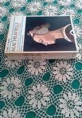 Lotto tutto il teatro Wilde - Ibsen - Macchiavelli - Gherardo Casini Editore