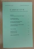 Cartevive n.54 55