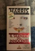 Il silenzio degli innocenti