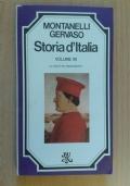 STORIA D'ITALIA. Vol. XII La civiltà del rinascimento