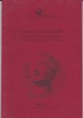 Il parlamento italiano, storia parlamentare e politica dell'Italia 1861-1988 24 Volumi